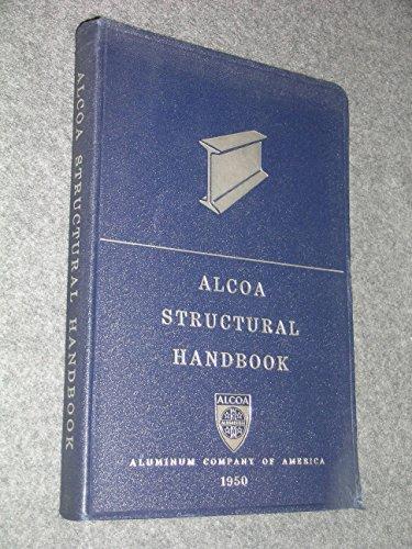 alcoa-structural-handbook-1950