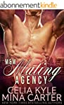 The M&M Mating Agency (BBW Shapeshift...