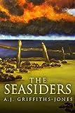 Bargain eBook - The Seasiders