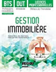 Gestion immobili�re : BTS professions...