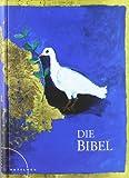 Die Bibel (3629010962) by Rosina Wachtmeister