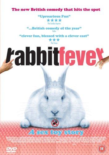 Rabbit Fever | Info