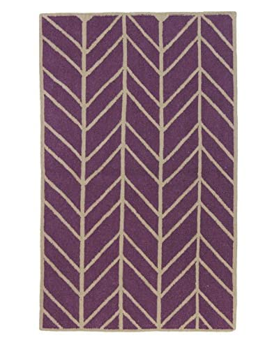 Bashian Rugs Hand Woven Flatweave Rug
