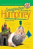 """According to Humphrey"""