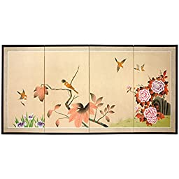 Oriental Furniture 36\