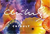 Chihuly: 365 Days (365 Series)