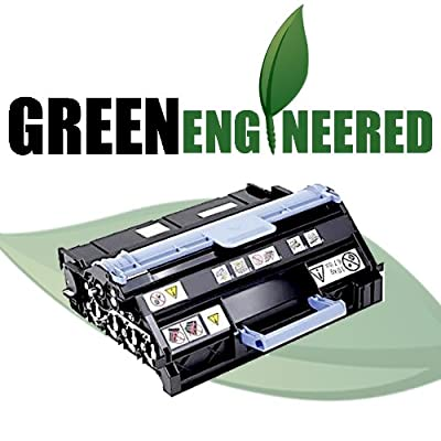 GreenEngineered® Remanufactured Dell 310-7899 Drum Unit Compatible with Dell 5110 CN Printer