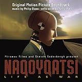 Naqoyqatsi (Original Motion Picture Soundtrack)