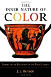 The Inner Nature of Color: Studies on the Philosophy of the Four Elements