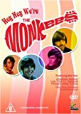 Hey Hey the Monkees [DVD] [Import]