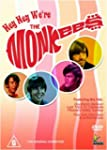 NEW Hey Hey The Monkees (DVD)