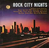 Various Artists Rock City Nights
