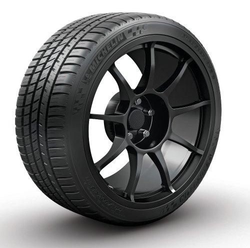 Michelin Pilot Sport A/S 3 205/50R17 93Y (29971)