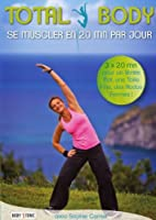 Total Body : Se muscler en 20 mn par jour