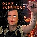 Meine Kämpfe Hörspiel von Olaf Schubert Gesprochen von: Olaf Schubert