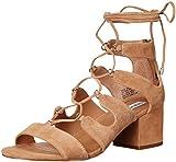 Steve Madden Womens Indea Dress Sandal
