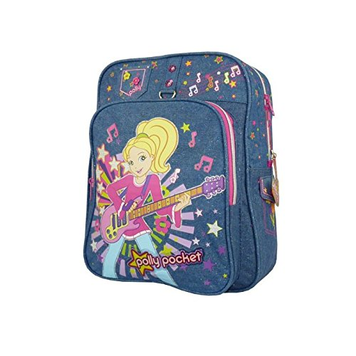 polly-pocket-backpack-polly-pocket-36-cm-preschool