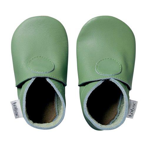bobux-zapatos-de-la-primera-infancia-color-verde