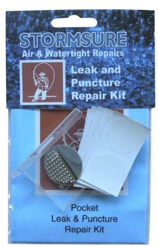 Fishing Rod Repair Parts front-641894