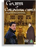 Ghosts Of Chillingham Castle [DVD]