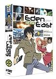 echange, troc Eden of the east - intégrale série TV