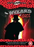 echange, troc The Wizard Of Gore [Import anglais]