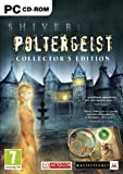 Shiver: Poltergeist (Collector's Edition)