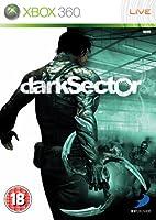 Dark Sector (Xbox 360)