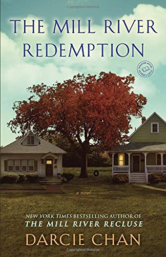 the-mill-river-redemption-a-novel