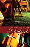 img - for Rhubarb book / textbook / text book