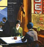 Edward Hopper (0500093377) by Judith A. Barter