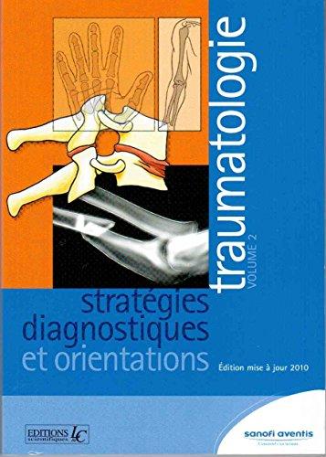 traumatologie-vol2-strategies-diagnostiques-et-orientations