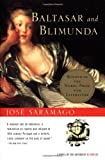 Baltasar and Blimunda (0156005204) by Jose Saramago