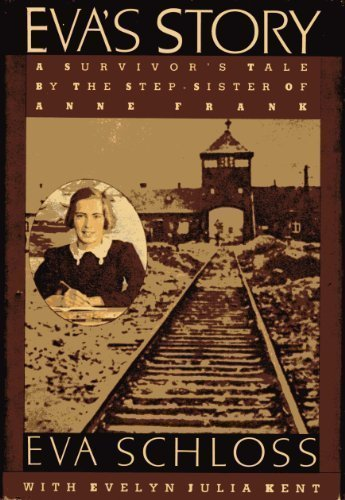 After Auschwitz - Poem by Anne Sexton