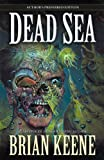 Brian Keene Dead Sea