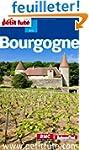Petit Fut� Bourgogne