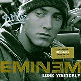 echange, troc Eminem - Lose Yourself