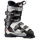 Ski boot Rossignol Axium X 50 Black
