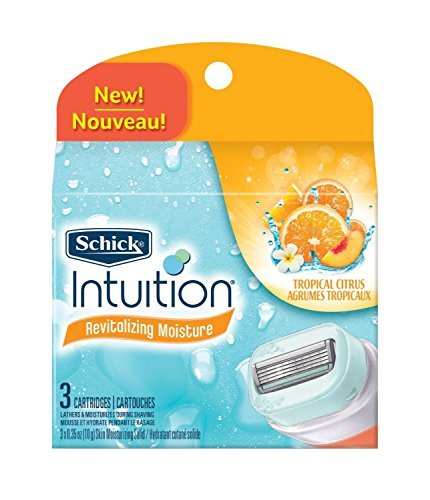 pack-of-2-schick-intuition-revitalizing-moisture-refill-3-count-each