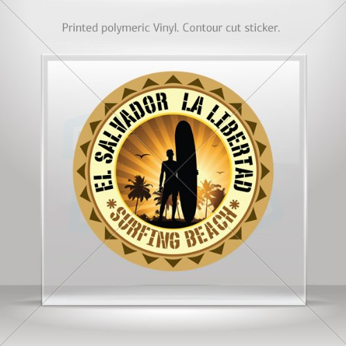 sticker-la-libertad-el-salvador-souvenir-memorabilia-surfing-beach-mot-16-x-16-inches