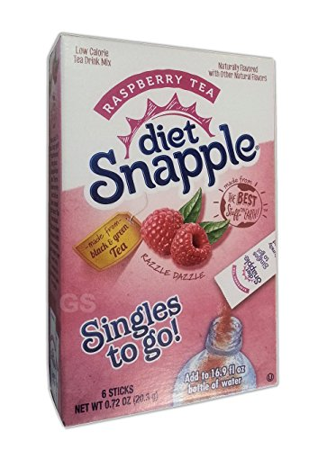diet-snapple-singles-to-go-raspberry-tea-pack-of-12-by-the-jel-sert-company-foods