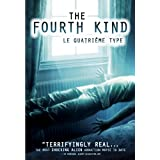 The Fourth Kind / Le quatri�me type (Bilingual)by Milla Jovovich