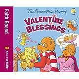 Berenstain Bears' Valentine Blessings (Berenstain Bears/Living Lights)