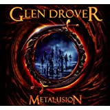 Metalusionby Glen Drover