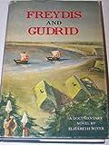 Freydis and Gudrid (0915964023) by Boyer, Elizabeth
