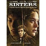 Sisters ~ Chloe Sevigny
