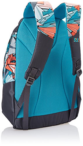 Wildcraft-Wiki-Daypack-34-liters-Grey-Casual-Backpack-8903338049050