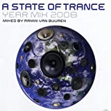 A State of Trance Year mix 2008