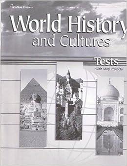 A Beka 10th Grade Classics For Christians World Literature Vol. 4 Test Quiz Key