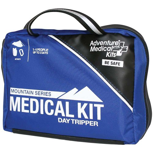 Adventure-Medical-Kits-Day-Tripper